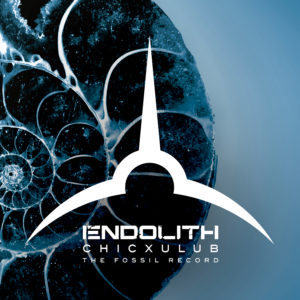 Q&A with Endolith – Rob Mules Records